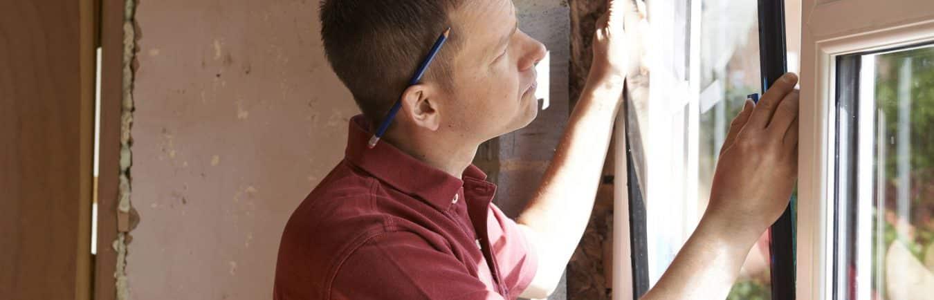Changer ses fenêtres, 5 erreurs à ne pas commettre